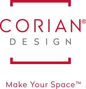Corian-Design-Tagline_RGB